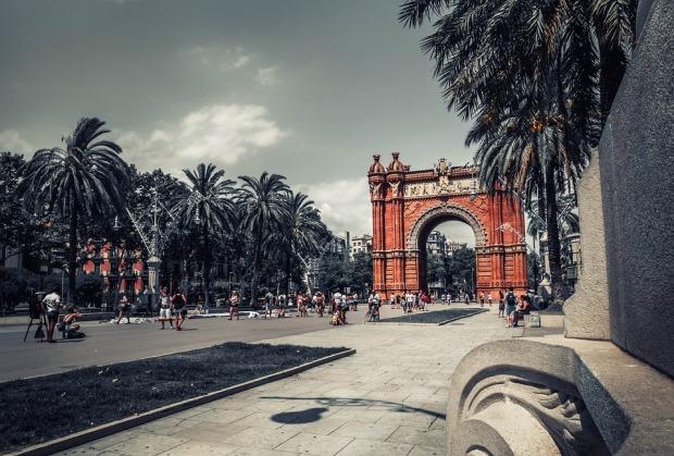 barcelona-2766585_960_720.jpg
